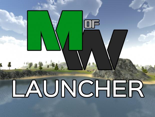 Launcher Installer (updated)
