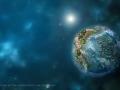 Imagine Earth Demo Alpha 27