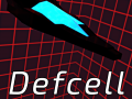 Defcell v0.02 windows