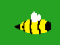 Smack the Bee
