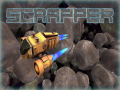 Scrapper Demo v0.1.1