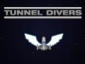 Tunnel Divers Demo