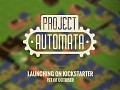 Project Automata v0.4.4.5 (Linux)