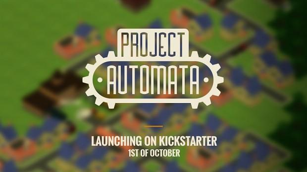 Project Automata v0.4.4.5 (Linux)