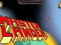 Master Lander Gamma