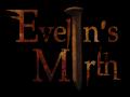 Evelin's Mirth 0.5.0