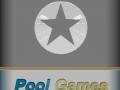 Pool Games Ver.2.3 for Linux