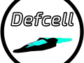 Defcell v0.03 windows