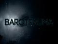 Barotrauma v0.5.4.0 (Linux version)