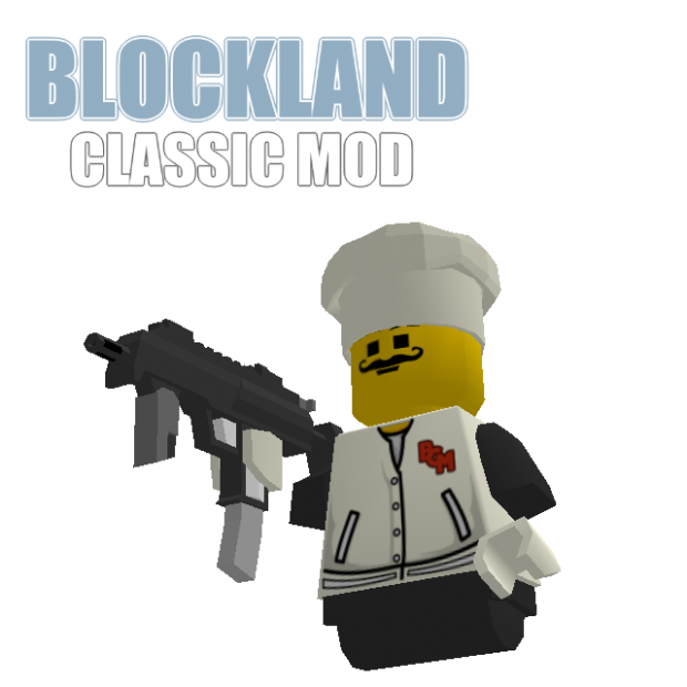 free blockland version 2015 download