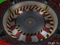 Hypnofire 3D - Linux 32 Zip