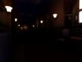 Curse of Ripley Manor v1.05 hotfix