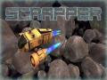 Scrapper Demo v0.2.2
