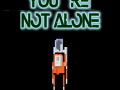 YoureNotAlone
