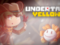 Undertale Yellow Demo (OUTDATED WINDOWS FIX)