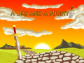 A Day and a Night v1.0.0