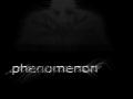 phenomenon (v. 1.0.1)