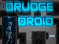 Drudge Droid Demo