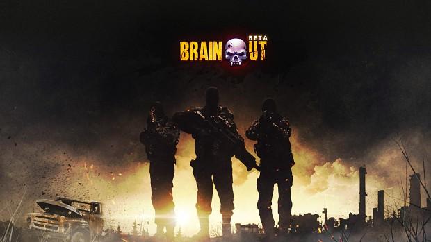 Brain/out - Client (v 0.9)