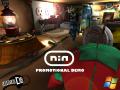 [Windows] Nin - Promotional Demo