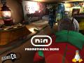 [Linux] Nin - Promotional Demo