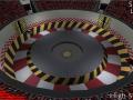 Hypnofire 3D - Version 1.1 - Linux 64 Zip