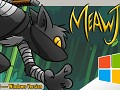 Meawja - Demo 1.0 - Windows Version