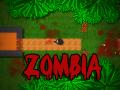 Zombia 0.2.0