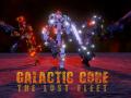 Galactic Core VR - The Lost Fleet DEMO