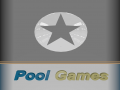 Pool Games Ver. 2.3 Kazakh language. Жүктеу.