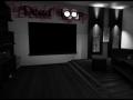 Dead Loop Demo x32 v1.5