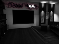 Dead Loop Demo x64 v1.5