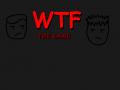 WTF: The Demo v1.0