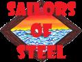 Sailors of Steel 0.1.3 - Mac