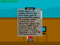 Stock Marketing Game Development Build 01