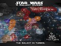 Star Wars: A Galaxy Divided 1.1