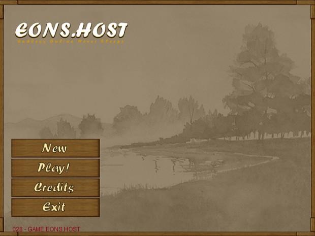 Sanctum of Beasts - Full Client v 0.0.2.7