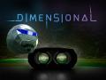 Dimensional demo v1.0.0