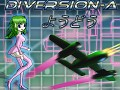 Diversion-A Demo