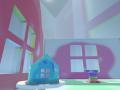 The Recursive Dollhouse v1.0.1 (Linux)