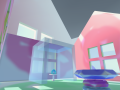 The Recursive Dollhouse v1.0.1 (Windows 64-bit)