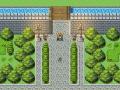 Naksu : Le RPG (Demo)