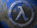 Half-Life: Blue Shift Android port v1.1
