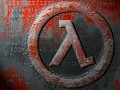 Spirit of Half-Life v1.2 Android port v1.0