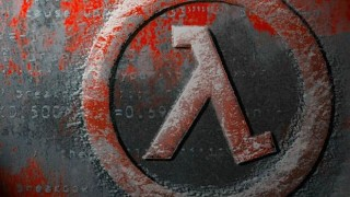 Spirit of Half-Life v1.2 Android port v1.0