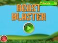 BeastBlasterFixedDLL