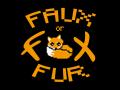 Faux Or Fox Fur swf
