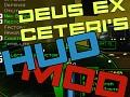 DeusExCeteri's HUD Mod