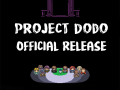 Project Dodo Official Release