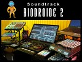 Soundtrack - Game - BioDroide 2
